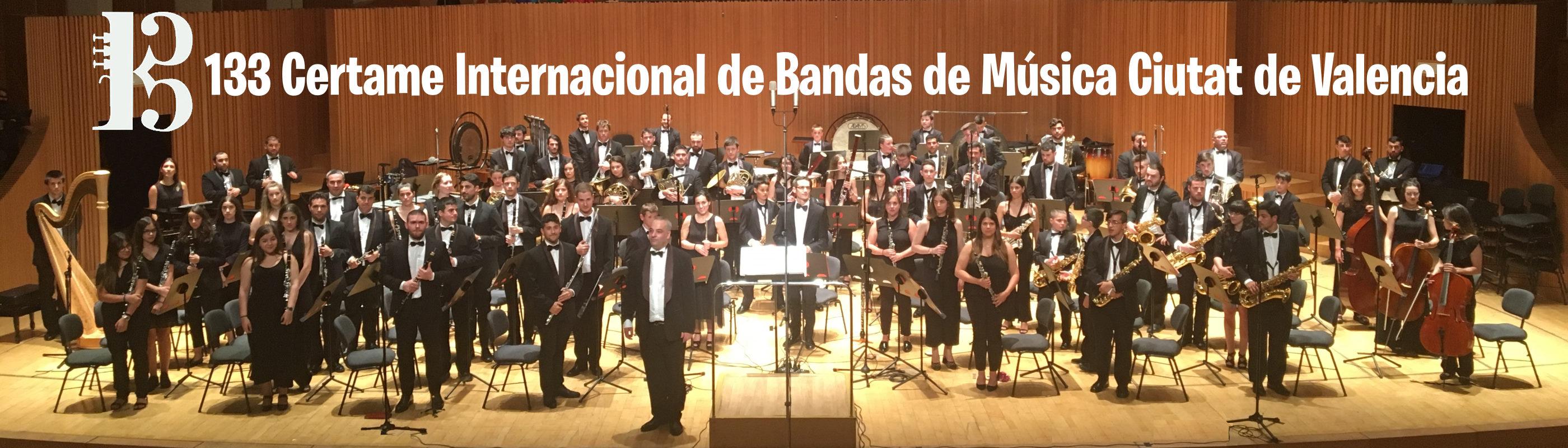 Banda de Música Cultural de Teo